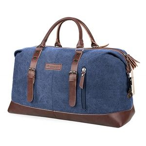211f77ea1454 Men s Book Bags Designer on Poshmark